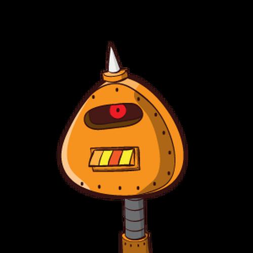 Burningmonk8 profile picture