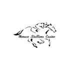 Profile picture of Monaco Stallions Casino