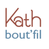 kathboutfil