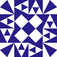 Group logo of Aziz2omar2gmailcom