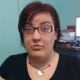 kaeia's avatar