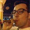 [TUTORIAL] COME FARE UNA GUIDA - ultimo messaggio di tiso