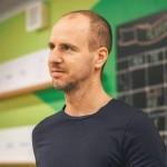 Tibor Arpas (developer, founder)