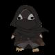 thiefsnip3r's avatar