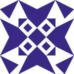 teakettel's avatar