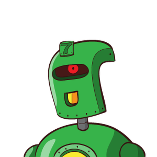 rexhc01 profile picture