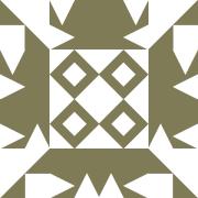 71d561189c157fe16b8164d4d16ddf40?s=180&d=identicon