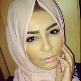 Nudar Sabbagh