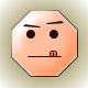 Rafael Dias Contact options for registered users 's Avatar (by Gravatar)