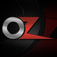 oztrackscape