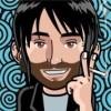 Ошибка при создании каталога, совместимость с ZOOLanders - последнее сообщение от lyoxpage