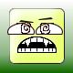 Avatar for yugicloud