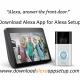 Alexa.amazon.com