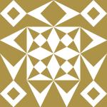 ������ ������� khalidsskk