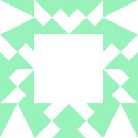 Group logo of Man