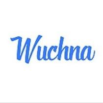 Wuchna's picture