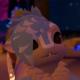 89_Mods's avatar