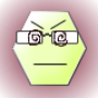 nplogd00114's Avatar