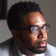 Vasco Brown