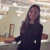 Поиск друзей и родных Замира Мустафина - последнее сообщение от Алия Яхина