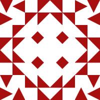 Group logo of Locksmith Cicero