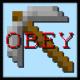 Luke100000's avatar