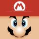 Аватар пользователя Mario