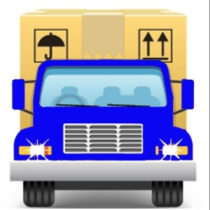 Profile picture of Packers And Movers Delhi