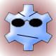 Аватар пользователя Тема
