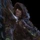 Bobzer's avatar