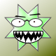 аватар: gtemlibr