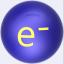 Electronbod