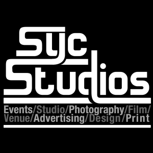 Profile picture for SYC Studios