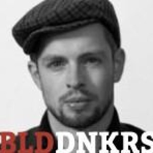Profile picture for De Beelddenkers - online communi