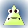 Аватар для domik1989