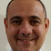 Mauricio Santos