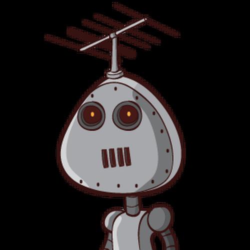 ironman354 profile picture