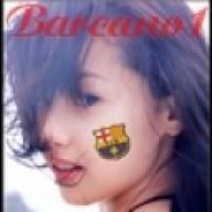barcano1