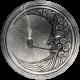 VelesRS's avatar