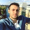 Mahmoud Zalt's avatar