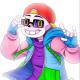 iichiru767's avatar