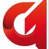 Serveur Dédié Sous Linux - dernier message par D3s3rT