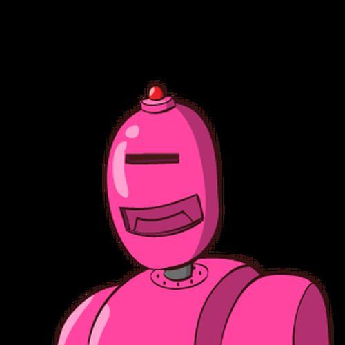 Blender Wolvz profile picture