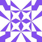 user1487858356 Billiard Forum Profile Avatar Image
