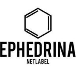 Profile picture for EphedrinaNetlabel