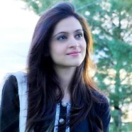 Profile picture of Anjalii Sharma