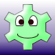 WebPromoters's Avatar, Join Date: Oct 2006