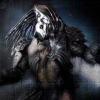 Rozdajemy sloty na TP! - ostatni post przez Predator