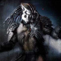 Predator - zdjęcie