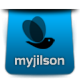 Jilson Thomas